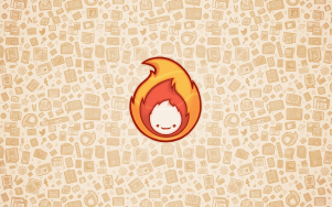 ember-wallpaper-colour