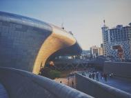 Dongdaemu Design Plaza