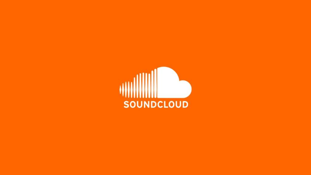 The best alternatives to SoundCloud(2017)