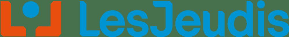 LESJEUDIS-BRANDING-LOGOTYPE_CMJN