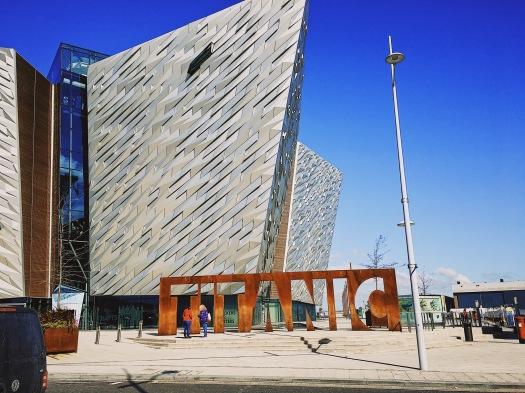 02-Titanic Belfast