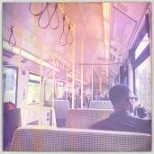 04-train