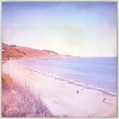 06-Kiliney beach