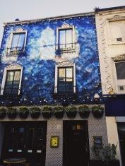 08-Galaxy Mural Facade