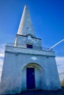 17-Kiliney Obelisk-2