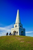 17-Kiliney Obelisk