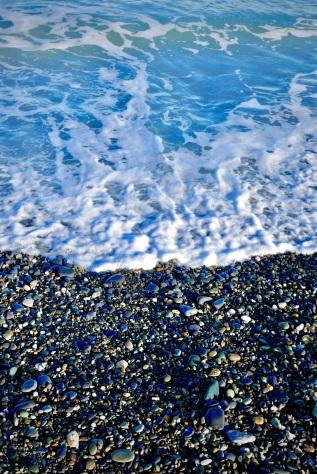 27-Kiliney beach
