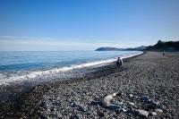28-Kiliney beach