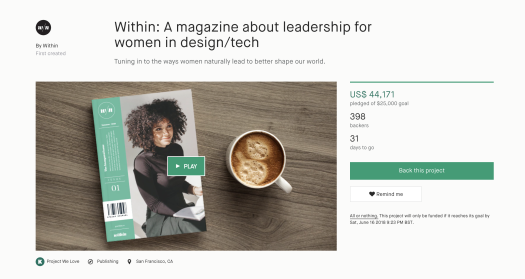Screen Shot 2018-05-16 at 09.19.10
